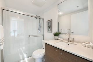 """Photo 15: 806 7371 WESTMINSTER Highway in Richmond: Brighouse Condo for sale in """"LOTUS"""" : MLS®# R2517041"""