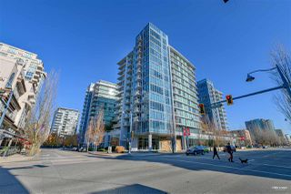 """Photo 26: 806 7371 WESTMINSTER Highway in Richmond: Brighouse Condo for sale in """"LOTUS"""" : MLS®# R2517041"""