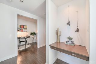 """Photo 18: 806 7371 WESTMINSTER Highway in Richmond: Brighouse Condo for sale in """"LOTUS"""" : MLS®# R2517041"""