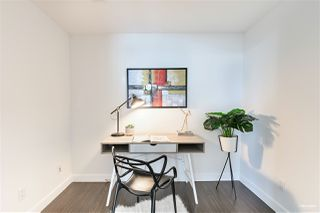 """Photo 14: 806 7371 WESTMINSTER Highway in Richmond: Brighouse Condo for sale in """"LOTUS"""" : MLS®# R2517041"""