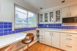 "Photo 11: 214 13933 74 Avenue in Surrey: East Newton Townhouse for sale in ""GLENCO ESTATES"" : MLS®# R2517919"