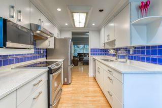 "Photo 12: 214 13933 74 Avenue in Surrey: East Newton Townhouse for sale in ""GLENCO ESTATES"" : MLS®# R2517919"