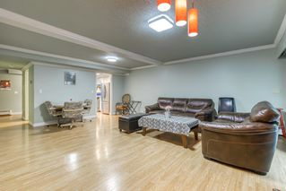 "Photo 4: 214 13933 74 Avenue in Surrey: East Newton Townhouse for sale in ""GLENCO ESTATES"" : MLS®# R2517919"