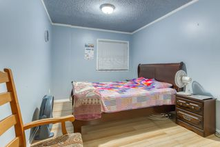 "Photo 14: 214 13933 74 Avenue in Surrey: East Newton Townhouse for sale in ""GLENCO ESTATES"" : MLS®# R2517919"