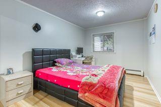 "Photo 15: 214 13933 74 Avenue in Surrey: East Newton Townhouse for sale in ""GLENCO ESTATES"" : MLS®# R2517919"