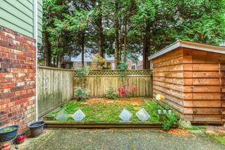 "Photo 20: 214 13933 74 Avenue in Surrey: East Newton Townhouse for sale in ""GLENCO ESTATES"" : MLS®# R2517919"