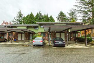 "Photo 23: 214 13933 74 Avenue in Surrey: East Newton Townhouse for sale in ""GLENCO ESTATES"" : MLS®# R2517919"