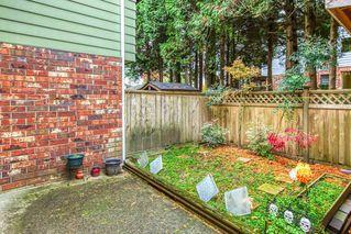 "Photo 22: 214 13933 74 Avenue in Surrey: East Newton Townhouse for sale in ""GLENCO ESTATES"" : MLS®# R2517919"