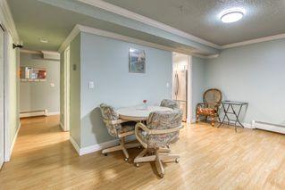 "Photo 6: 214 13933 74 Avenue in Surrey: East Newton Townhouse for sale in ""GLENCO ESTATES"" : MLS®# R2517919"