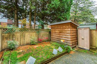 "Photo 21: 214 13933 74 Avenue in Surrey: East Newton Townhouse for sale in ""GLENCO ESTATES"" : MLS®# R2517919"