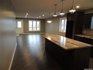 Photo 6: 302 Hammett Bay in Bienfait: Residential for sale : MLS®# SK834901