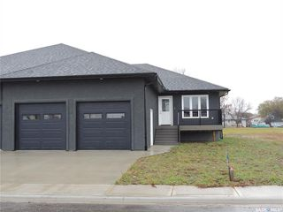 Photo 3: 302 Hammett Bay in Bienfait: Residential for sale : MLS®# SK834901