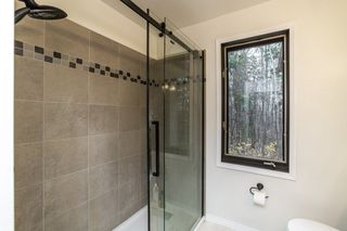 Photo 19: 140 Lac Ste. Anne Trail: Rural Sturgeon County House for sale : MLS®# E4224197