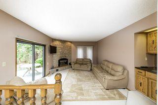 Photo 16: 140 Lac Ste. Anne Trail: Rural Sturgeon County House for sale : MLS®# E4224197