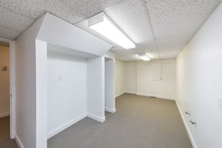 Photo 32: 140 Lac Ste. Anne Trail: Rural Sturgeon County House for sale : MLS®# E4224197