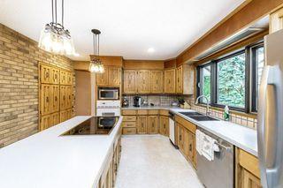 Photo 13: 140 Lac Ste. Anne Trail: Rural Sturgeon County House for sale : MLS®# E4224197