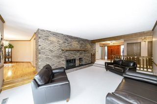 Photo 8: 140 Lac Ste. Anne Trail: Rural Sturgeon County House for sale : MLS®# E4224197