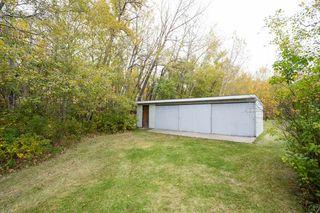 Photo 38: 140 Lac Ste. Anne Trail: Rural Sturgeon County House for sale : MLS®# E4224197