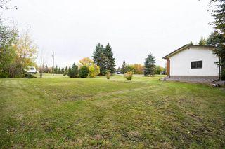 Photo 40: 140 Lac Ste. Anne Trail: Rural Sturgeon County House for sale : MLS®# E4224197
