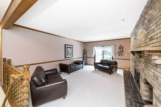 Photo 7: 140 Lac Ste. Anne Trail: Rural Sturgeon County House for sale : MLS®# E4224197