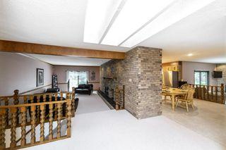 Photo 5: 140 Lac Ste. Anne Trail: Rural Sturgeon County House for sale : MLS®# E4224197