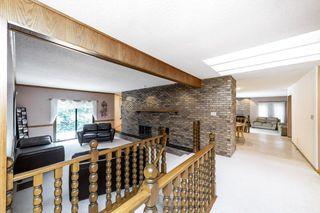 Photo 6: 140 Lac Ste. Anne Trail: Rural Sturgeon County House for sale : MLS®# E4224197