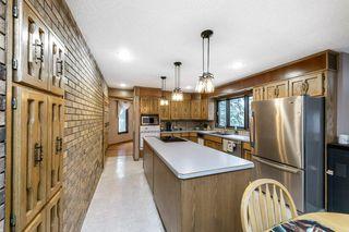 Photo 11: 140 Lac Ste. Anne Trail: Rural Sturgeon County House for sale : MLS®# E4224197