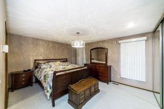 Photo 22: 140 Lac Ste. Anne Trail: Rural Sturgeon County House for sale : MLS®# E4224197