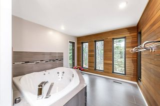 Photo 23: 140 Lac Ste. Anne Trail: Rural Sturgeon County House for sale : MLS®# E4224197