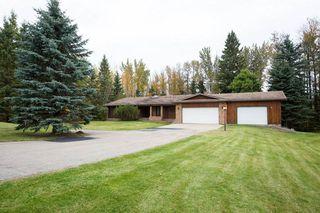 Photo 3: 140 Lac Ste. Anne Trail: Rural Sturgeon County House for sale : MLS®# E4224197