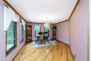 Photo 9: 140 Lac Ste. Anne Trail: Rural Sturgeon County House for sale : MLS®# E4224197