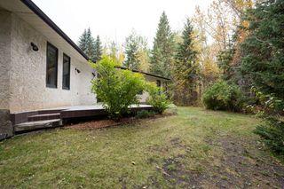 Photo 34: 140 Lac Ste. Anne Trail: Rural Sturgeon County House for sale : MLS®# E4224197