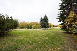 Photo 33: 140 Lac Ste. Anne Trail: Rural Sturgeon County House for sale : MLS®# E4224197