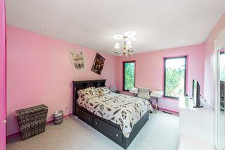 Photo 20: 140 Lac Ste. Anne Trail: Rural Sturgeon County House for sale : MLS®# E4224197