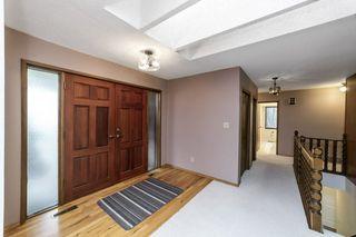Photo 4: 140 Lac Ste. Anne Trail: Rural Sturgeon County House for sale : MLS®# E4224197