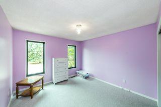 Photo 21: 140 Lac Ste. Anne Trail: Rural Sturgeon County House for sale : MLS®# E4224197