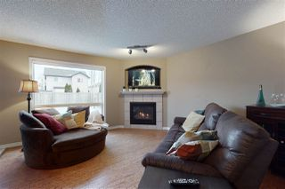 Photo 14: 531 90 Street in Edmonton: Zone 53 House for sale : MLS®# E4224338