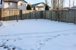 Photo 5: 531 90 Street in Edmonton: Zone 53 House for sale : MLS®# E4224338