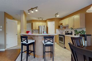 Photo 12: 531 90 Street in Edmonton: Zone 53 House for sale : MLS®# E4224338
