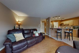 Photo 16: 531 90 Street in Edmonton: Zone 53 House for sale : MLS®# E4224338