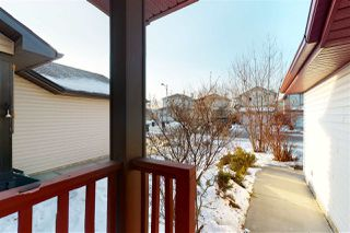 Photo 30: 531 90 Street in Edmonton: Zone 53 House for sale : MLS®# E4224338