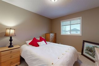 Photo 25: 531 90 Street in Edmonton: Zone 53 House for sale : MLS®# E4224338