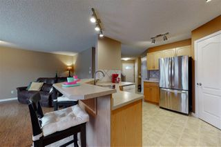 Photo 10: 531 90 Street in Edmonton: Zone 53 House for sale : MLS®# E4224338