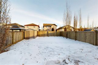Photo 32: 531 90 Street in Edmonton: Zone 53 House for sale : MLS®# E4224338