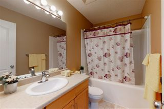 Photo 21: 531 90 Street in Edmonton: Zone 53 House for sale : MLS®# E4224338
