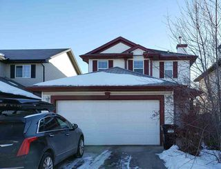 Photo 33: 531 90 Street in Edmonton: Zone 53 House for sale : MLS®# E4224338