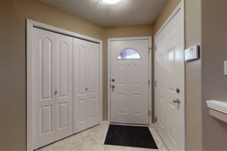 Photo 6: 531 90 Street in Edmonton: Zone 53 House for sale : MLS®# E4224338