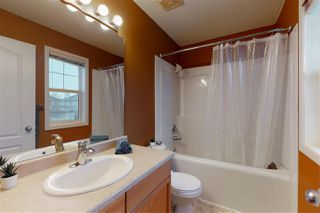 Photo 19: 531 90 Street in Edmonton: Zone 53 House for sale : MLS®# E4224338