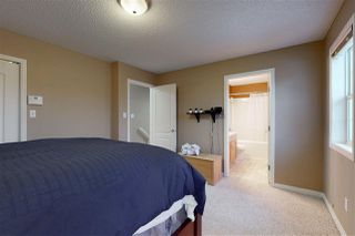 Photo 18: 531 90 Street in Edmonton: Zone 53 House for sale : MLS®# E4224338