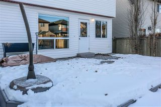 Photo 2: 531 90 Street in Edmonton: Zone 53 House for sale : MLS®# E4224338